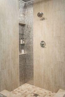 Modern small bathroom tile ideas 019