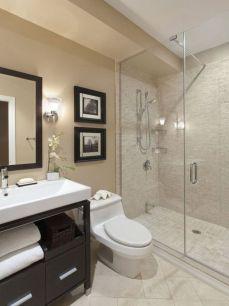 Modern small bathroom tile ideas 068