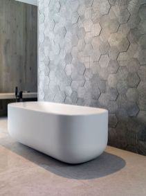Modern small bathroom tile ideas 071