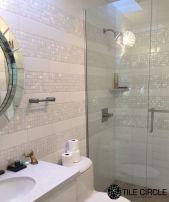 Modern small bathroom tile ideas 081