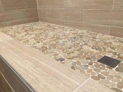 Modern small bathroom tile ideas 092