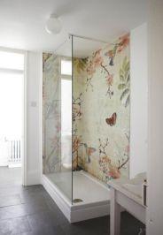 Modern small bathroom tile ideas 098