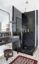 Modern small bathroom tile ideas 102