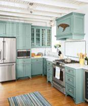 Old kitchen cabinet 07