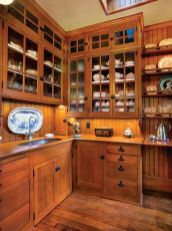 Old kitchen cabinet 29