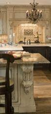 Old kitchen cabinet 30