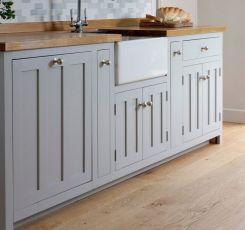 Old kitchen cabinet 31