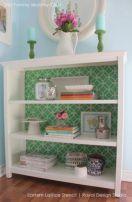 Old kitchen cabinet 49