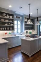 Old kitchen cabinet 54