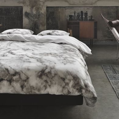 Stunning bedrooms interior design with luxury touch 56