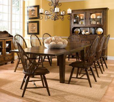 Stunning dining room area rug ideas 38