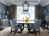 Stunning dining room area rug ideas 48