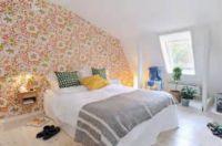 Stunning small apartment bedroom ideas 03