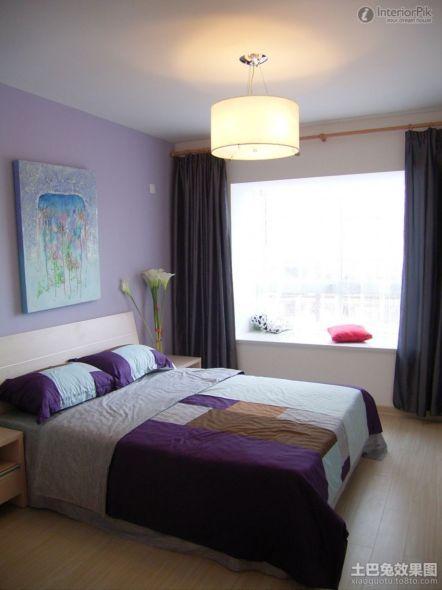Stunning small apartment bedroom ideas 24