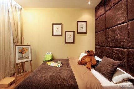 Stunning small apartment bedroom ideas 28