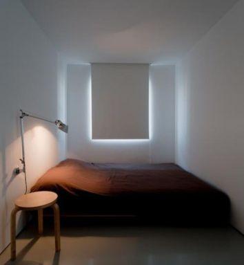 Stunning small apartment bedroom ideas 65