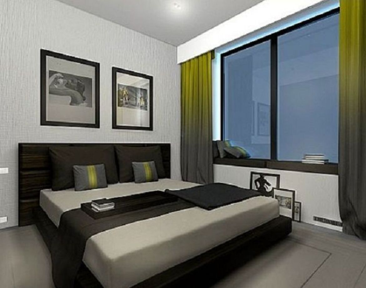 small apartment bedroom designs. 84 stunning small apartment bedroom ideas everyone will love designs