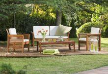 Stylish small patio furniture ideas 48