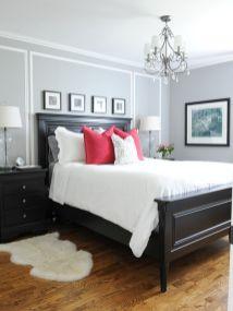 Stylish wooden flooring designs bedroom ideas 08