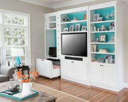 Stylish wooden flooring designs bedroom ideas 09