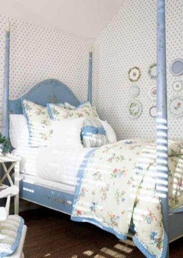 Stylish wooden flooring designs bedroom ideas 24