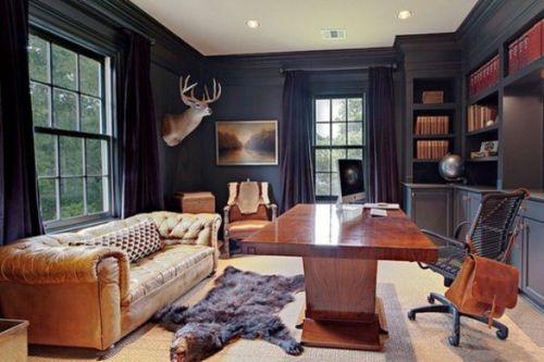 Stylish wooden flooring designs bedroom ideas 43