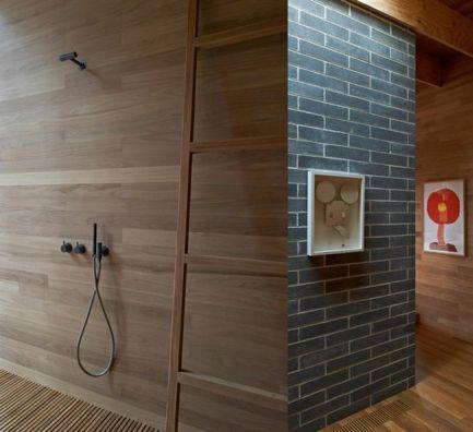 Stylish wooden flooring designs bedroom ideas 48