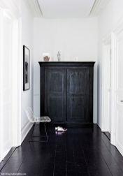Stylish wooden flooring designs bedroom ideas 52