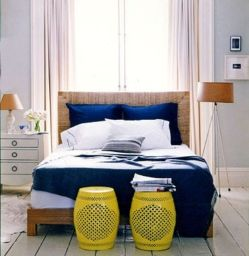 Stylish wooden flooring designs bedroom ideas 65