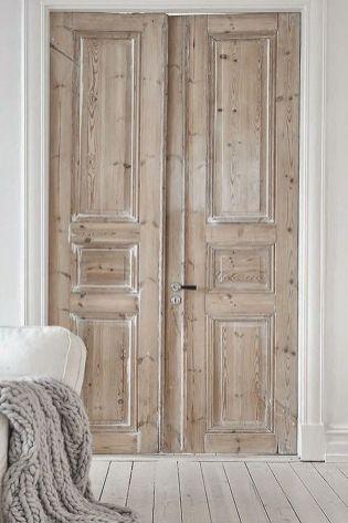 Stylish wooden flooring designs bedroom ideas 66