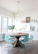 Stylish and modern apartment decor ideas 001