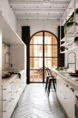 Stylish and modern apartment decor ideas 002