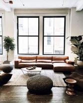 Stylish and modern apartment decor ideas 015