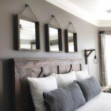 Stylish and modern apartment decor ideas 021