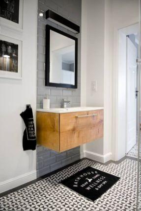 Stylish and modern apartment decor ideas 026