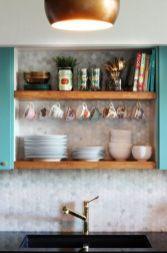 Stylish and modern apartment decor ideas 027