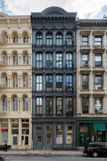 Stylish and modern apartment decor ideas 031
