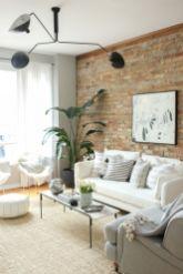 Stylish and modern apartment decor ideas 051