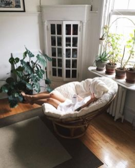 Stylish and modern apartment decor ideas 059