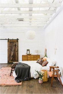 Stylish and modern apartment decor ideas 068