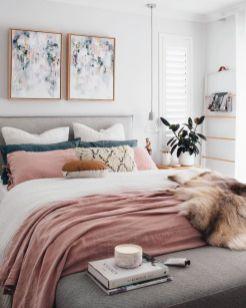 Stylish and modern apartment decor ideas 084