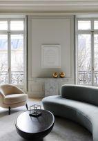 Stylish and modern apartment decor ideas 091