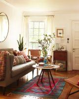 Stylish and modern apartment decor ideas 095