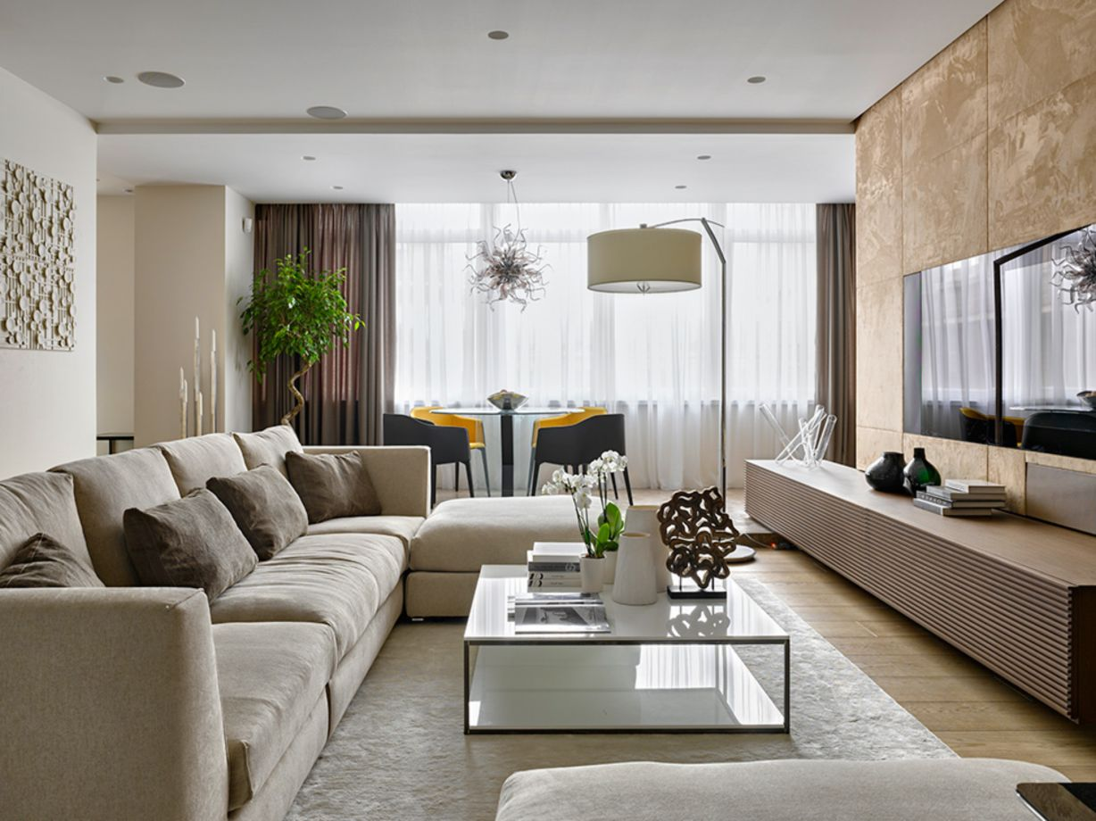 103 Stylish And Modern Apartment Decor Ideas You Will Totally Love