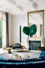 Apartment interior 05