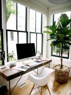 Apartment interior 17