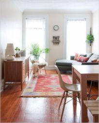 Apartment interior 33