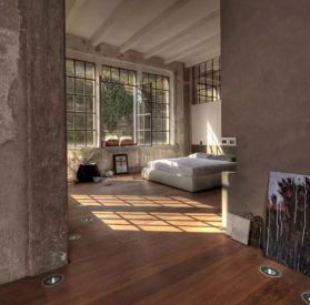 Apartment interior 36