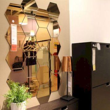 Apartment interior 42