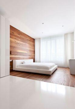 Apartment interior 45